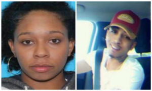 Amber Alert Canceled after Children Kidnapped by Mother, Boyfriend Found Safe