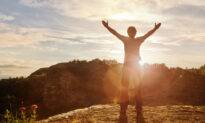 Practicing Gratitude Can Have a Huge Impact on Your Well-being