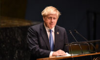 Boris Johnson Gets EU Brexit Deal: Next Hurdle Is Parliament