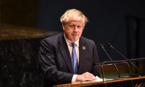 Boris Johnson Gets EU Brexit Deal: Next Hurdle Is Parliament