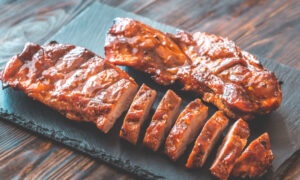 How to Make Char Siu, Chinese Barbecued Pork, at Home