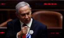 Israel's Netanyahu Fails to Form Government, Rival Gantz Poised to Replace