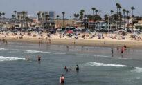 Newport Beach Considers BuildingJuniorLifeguard Headquarters Despite Funding Shortfall
