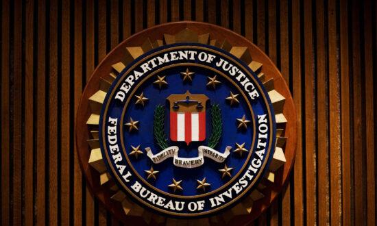 Transnational FBI Case Unveils Complex Saga Involving China's Student Spies