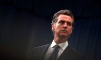 California Governor Pardons 3 Immigrant Criminals So They Won't Be Deported