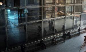 Goldman Banker Arrested On US Insider–Trading Allegations