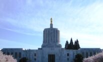 Oregon Memorandum Details Abuse in Commercial Foster Care Facilities