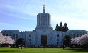 Oregon Memorandum Details Abuse in Commercial Foster Care Facilities