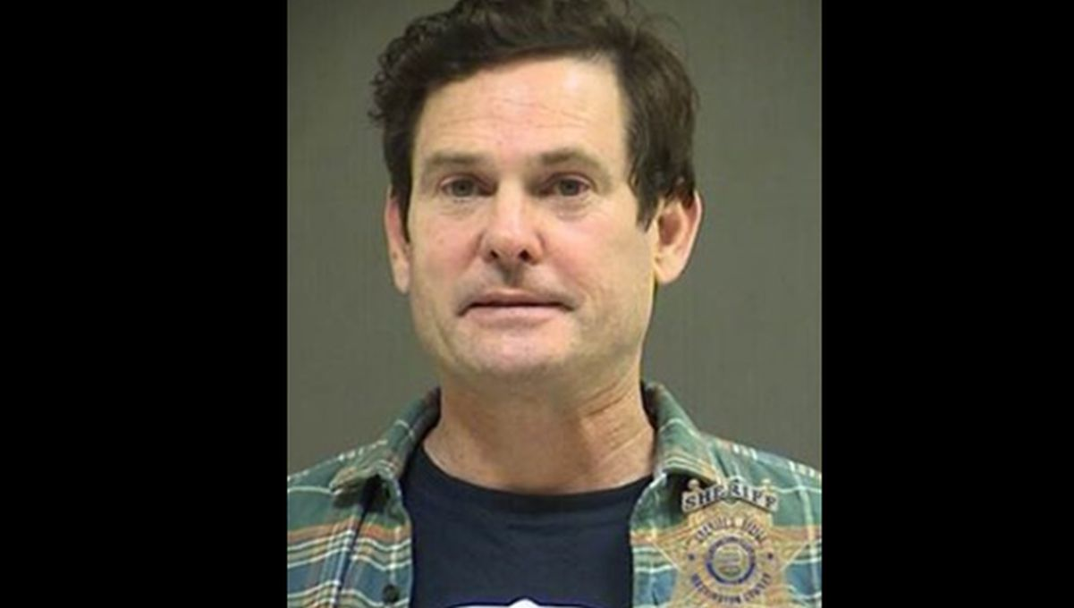 'E.T.' Star Henry Thomas Arrested for DUI in Oregon: Reports