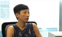 Hong Kong on Brink of Totalitarianism   China Uncensored