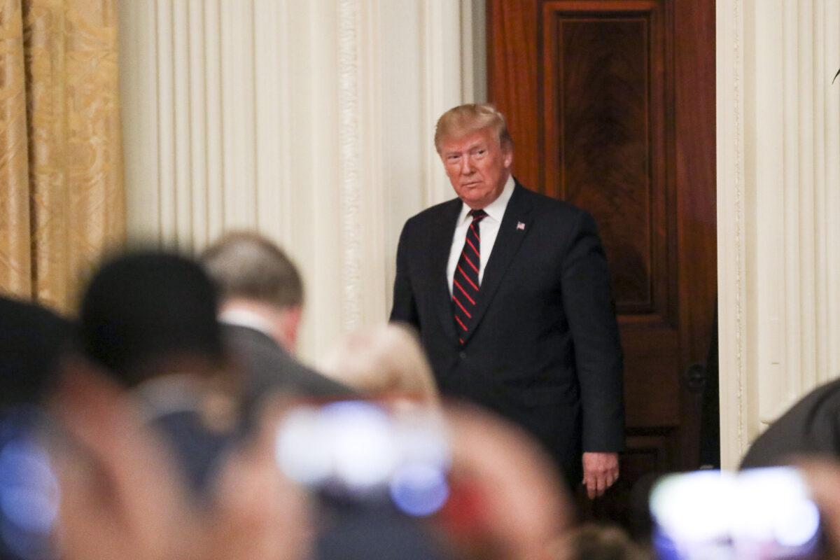 Trump-Epoch_Times_510A4113