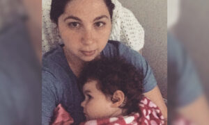 'You Are More Than Enough, Mama': A Thought-Provoking Post to All Exhausted Mothers