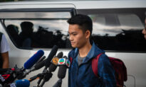 After Murder Suspect Walks Free, Taiwan and Hong Kong Authorities Continue Spat Over Handling of Case