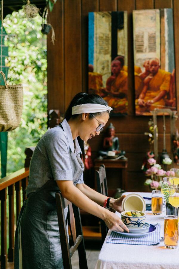 Rosewood-Phnom-Penh