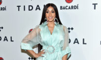 Cardi B Latest Addition to 'Fast & Furious 9' Movie Cast, Vin Diesel Confirms
