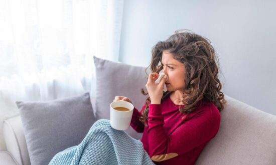 Is Honesty Playing a Role in That Nagging Cold?