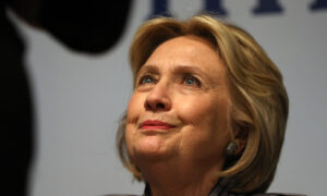 Senator Asks for Obama-Clinton Emails From National Archives