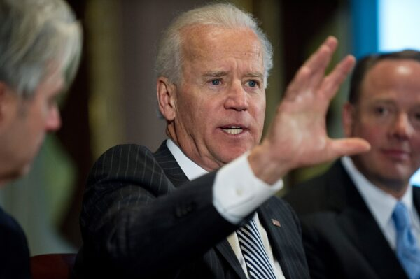 joe biden sandy hook