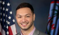 House Ethics Committee Probes Delegate Michael San Nicolas Over Alleged Relationship With Staffer