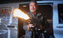 Film Review: 'Terminator: Dark Fate': Original Cast Can't Re-ignite Franchise