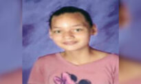 Missing 12-Year-Old Girl Found Safe, Had Been Living in Homeless Camp: Family