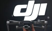 US Bill Banning Chinese Drones Passes US House Committee Unanimously