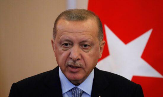 Turkey Welcomes Death of 'Biggest Enemy of Humanity' Al-Baghdadi
