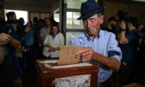 Uruguay Heads to the Polls; Tight Race Expected
