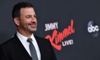 Trump Campaign Demands Correction From ABC's Jimmy Kimmel Over 'Long-Disproven Lie'