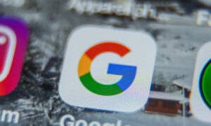Google Pulls Popular Indian App That Claimed to Remove Chinese Software