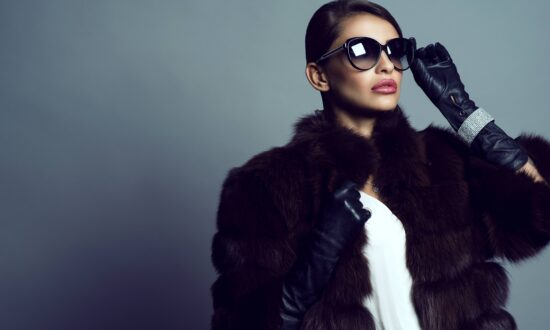 Will Macy's Fur Ban Dampen China's Fur Industry?