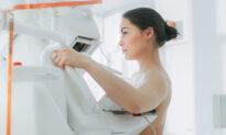 A Million-Dollar Marketing Juggernaut Pushes 3D Mammograms