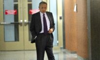 Fraud, Corruption Trial Underway for Former SNC-Lavalin Executive Sami Bebaw