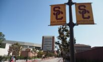 Former USC Admissions Official to Plead Guilty for Faking Transcripts for Students From China