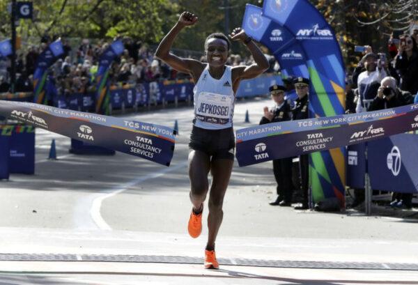 Jepkosgei-wins-NYC-marathon-2019-11-03