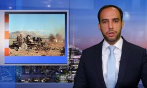 Who are the Kurds Fighting in Turkey and Syria?
