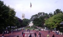 University of Michigan Agrees to Roll Back Restrictions on Speech