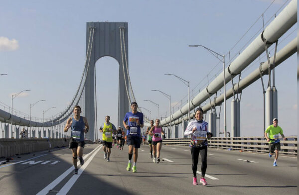 NYC-marathon-2019-11-03