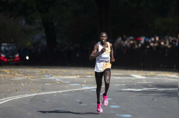 NYC-marathon-Kamworor-Kenya-2019-11-03