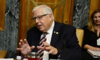 Bipartisan Senate Bill Seeks Major Reforms in Budget Process