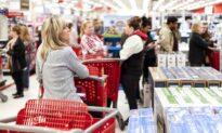 Consumers Continue to Fuel US Economy Despite Headwinds