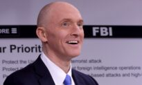 2 Carter Page FISA Warrants Lacked 'Probable Cause,' Declassified DOJ Assessment Finds