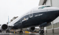 Boeing's MAX Likely to Return to European Service in First-Quarter: Regulator
