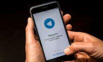 Group Sues Apple for Not Removing Telegram From App Store