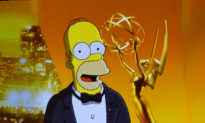 Homer Simpson, the Unlikely Moral Exemplar