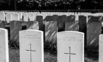 The Pity of War: The Remarkable Poets of World War I