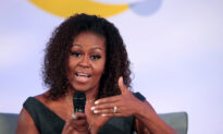 What Michelle Obama Leaves Out About 'White Flight'