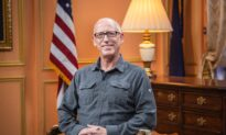 "Scott Adams: How to Escape the Mental Prisons of ""Loserthink"" 