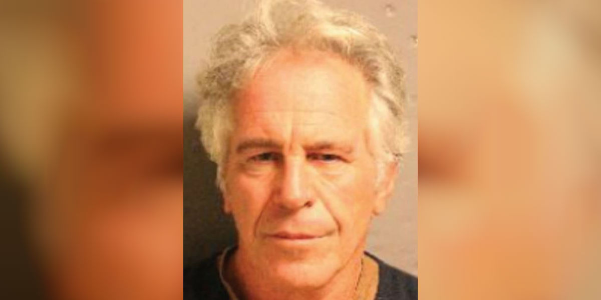 Jeffrey Epstein 'Was Innocent' and Did Not Kill Himself, Brother Mark Epstein Claims