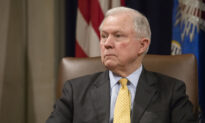 Jeff Sessions on IG Report: 'A Stunning Development'